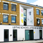 leiths-school-of-food-150x150